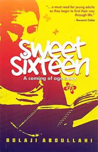 Sweet Sixteen Summary