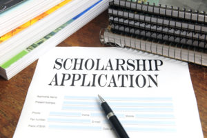 Engineering Students Scholarships