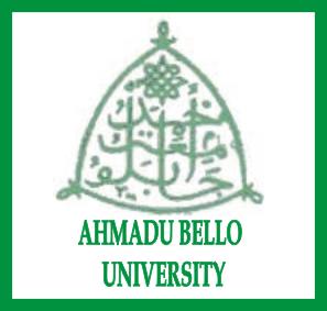 Abu Postgraduate admission list