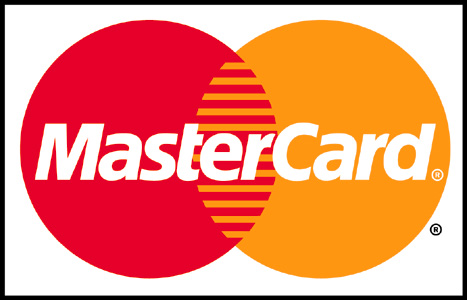 University of Pretoria MasterCard Foundation Scholarship