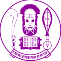 UnIben Admission List