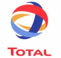 NNPC/TOTAL Merit Scholarship