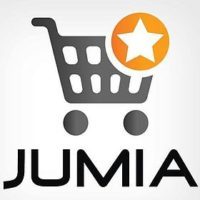 Job opportunities at Jumia