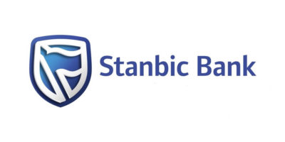 Job opportunities at Stanbic IBTC Bank