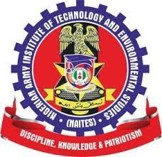 Nigerian Army School of Nursing