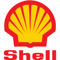 shell Nigeria recruitment 2019