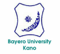 buk cut off mark 20192020