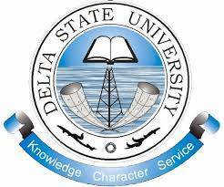 Delsu Cut Off Mark