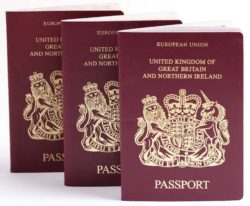 uk visa for nigerians