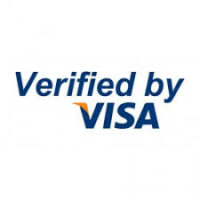verified by visa 3d secure Archives – My Info Connect