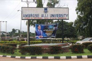 AAU Resumption Date for Freshers, Registration & Clearance Procedur