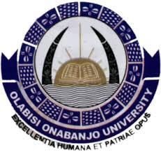 OOU admission list
