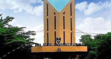 ABSU Postgraduate Courses