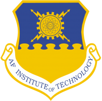 courses offered in AFIT, Air Force Institute of Technology