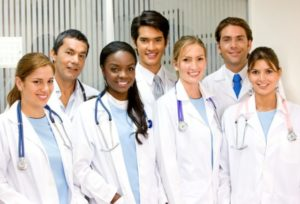medical schools in the world