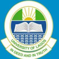 UNILAG admission List