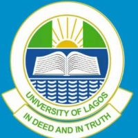 UNILAG Courses Cut Off Mark