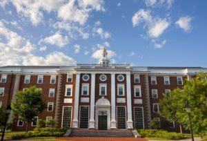best law schools