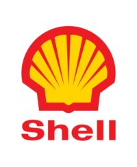 Shell Livewire Funding 2019