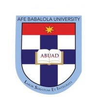 Courses Offered at Afe Babalola University