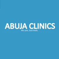 Abuja Clinics Recruitment