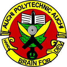 Auchi Poly Academic Calender