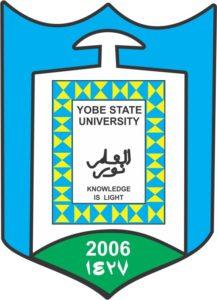 YSU admission List