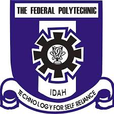 Federal Poly Idah Acceptance fee