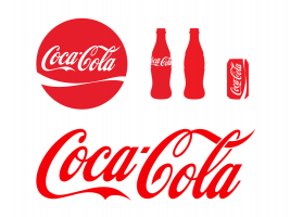 coca cola company recruitment