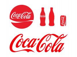 coca cola company recruitment