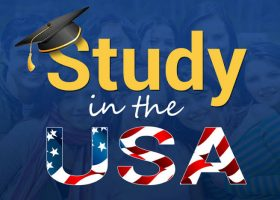 nigerian scholarships in USA