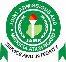 Answer JAMB Use Of English Questions