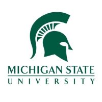 michigan state university scholarships