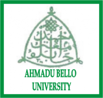 Courses offered in Abu zaria and their cut off mark