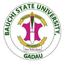 BASUG academic CALENDAR