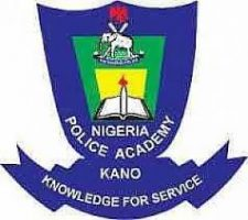 courses OFFERED IN Nigeria police academy