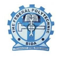 Federal Polytechnic Bida HND Admission List for the 2019/2020 Academic Session. This is to inform all the candidates that applied for admission into the Federal Polytechnic, Bida 2019