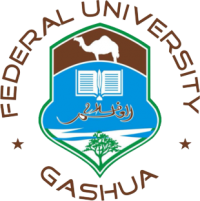 courses offered in fugashua and their cut off mark