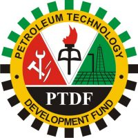 HOW TO APPLY FOR PTDF POSTGRADUATE SCHOLARSHIP