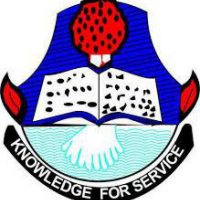 Courses offered in unical