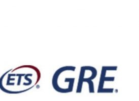 GRE Exam Registration, Dates, Venues and all details at Myinfoconnect.com