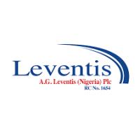 Recruitment at AG Leventis