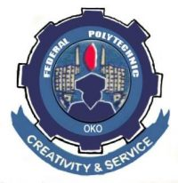 okopoly admission list ND regular 1 and 2
