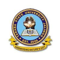 Courses Offered in TSU and their admission requirements