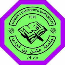UDUSOK Postgraduate admission List - Myinfoconnect.com
