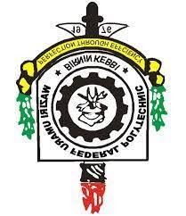 courses offered in waziri usman federal polytechnic