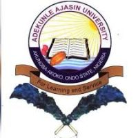 Courses offered in AAUA and their Admission Requirements