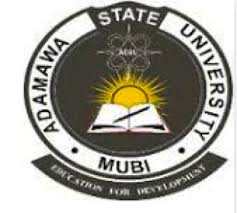 courses offered in adamawa state university adsu and admission requirements