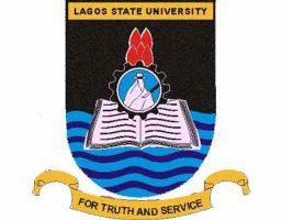 Lasu Acceptance fee 2020