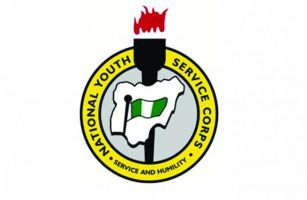 Highest Paying States for NYSC